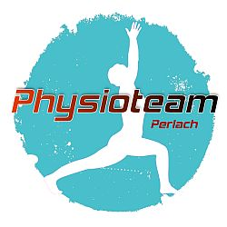 Physioteam Perlach
