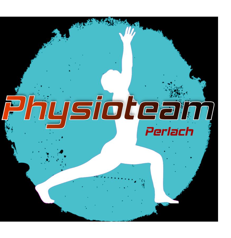 Physioteam Perlach